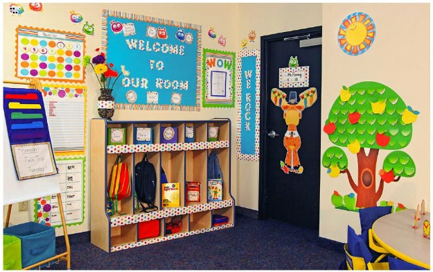 egitimteknolojinet_classroom_decoration (5)