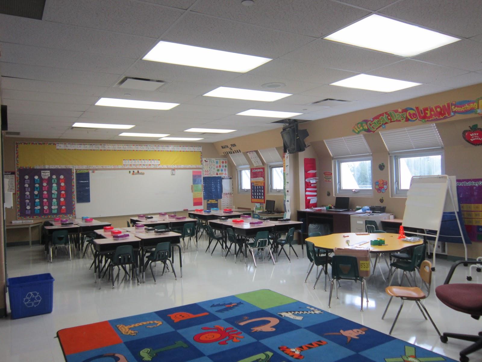 egitimteknolojinet_classroom_decoration (6)