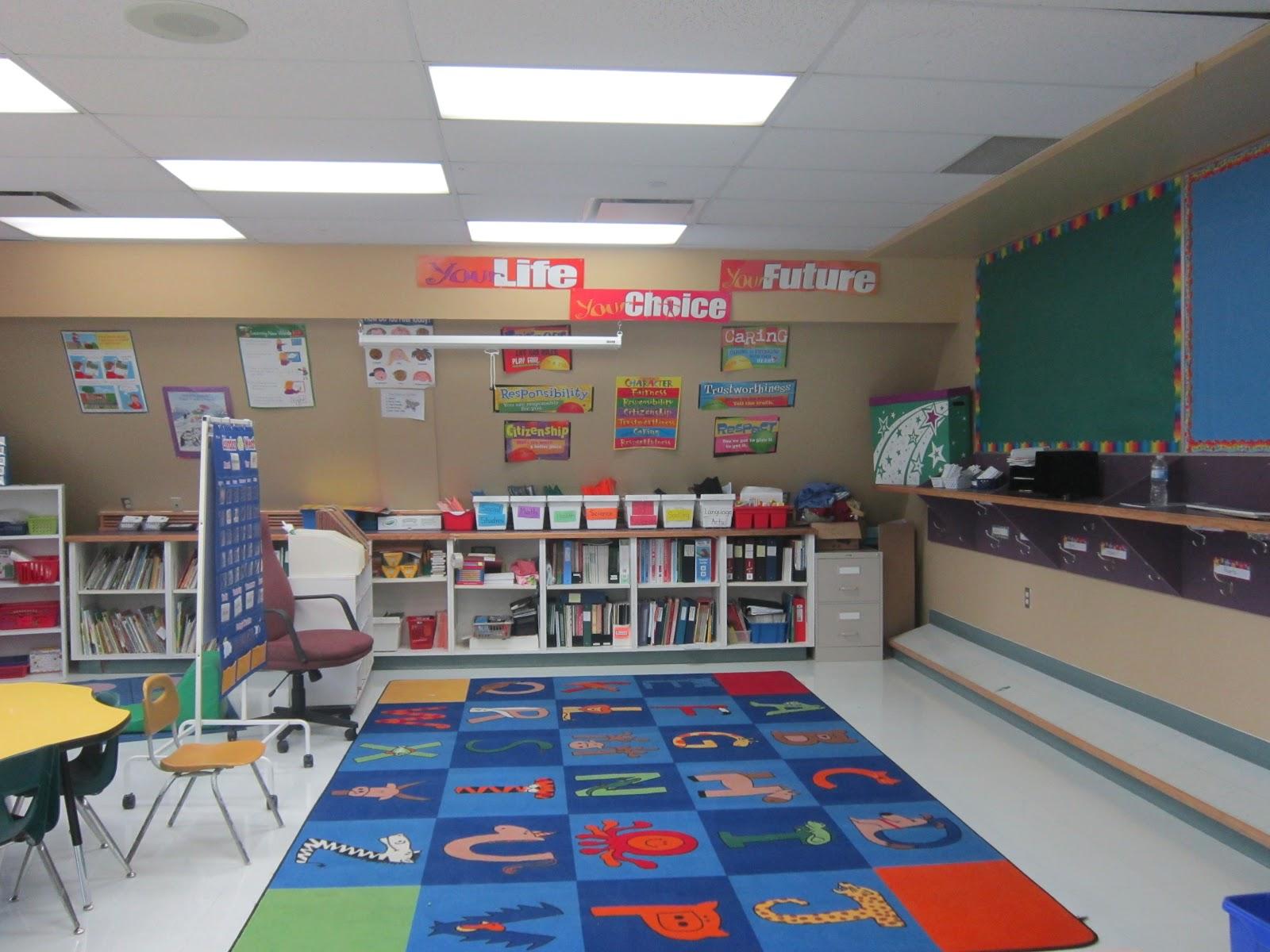 egitimteknolojinet_classroom_decoration (7)