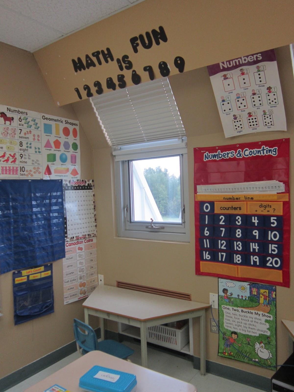 egitimteknolojinet_classroom_decoration (8)