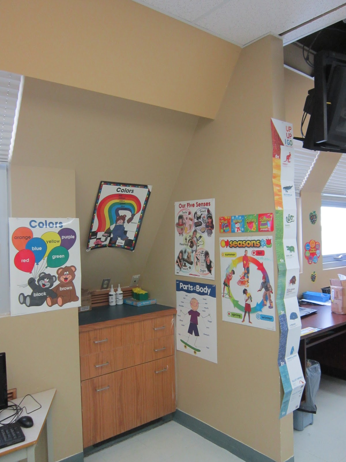 egitimteknolojinet_classroom_decoration (9)