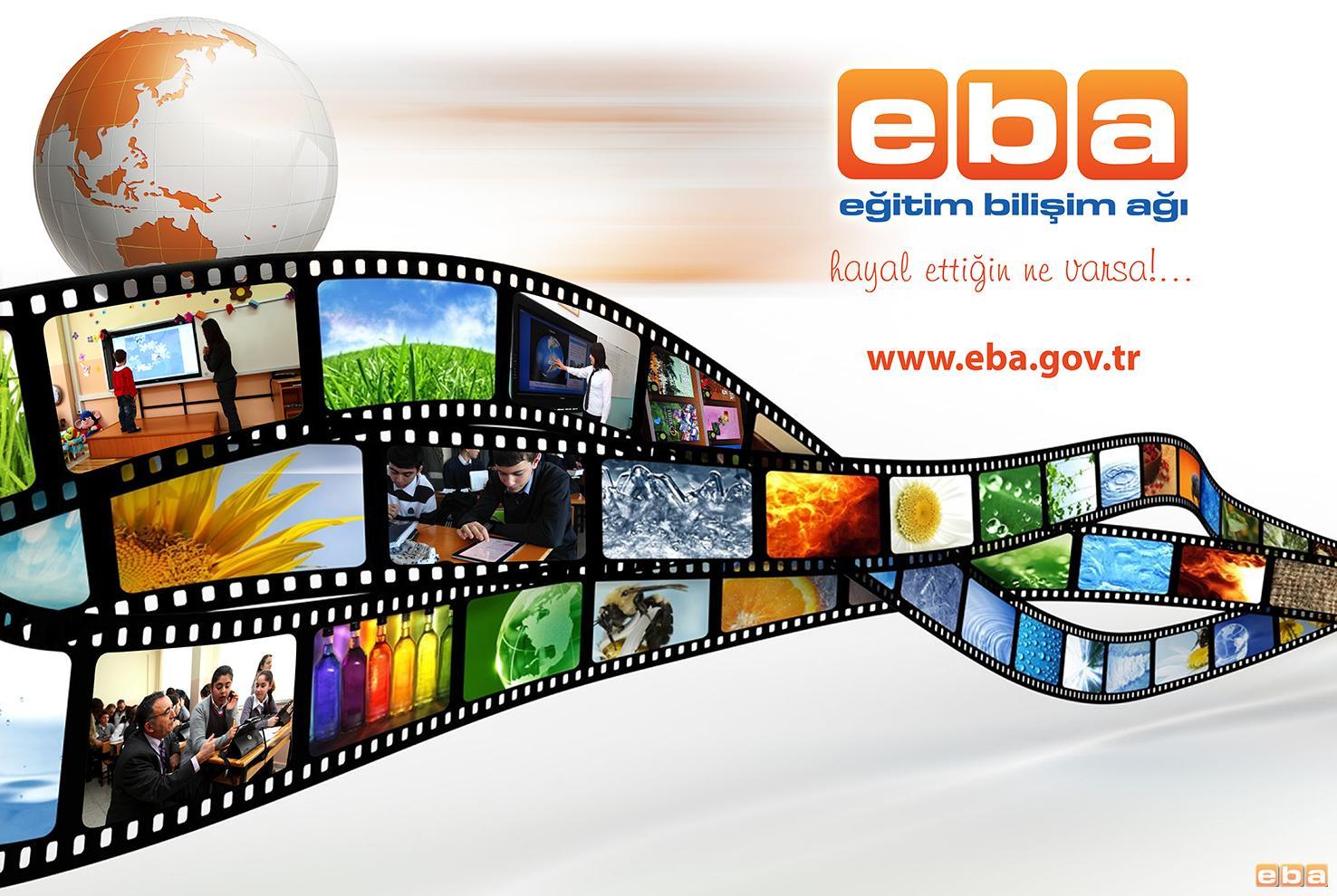 EBA Youtube Uygulaması Çıktı Ancak Okuldan Youtube Açılmıyor