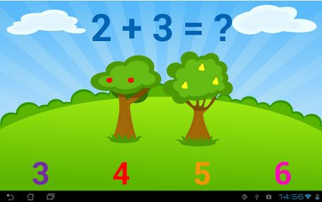 kids_maths