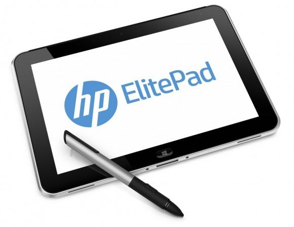 HP Ürün Tanıtım Etkinliğindeyiz