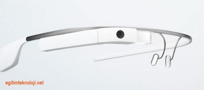 egitimteknolojinet_google_glass