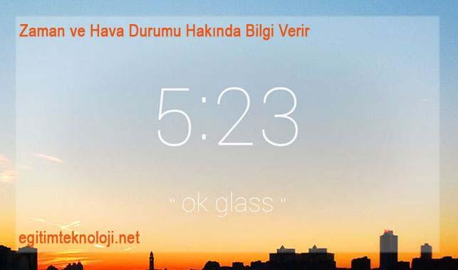 egitimteknolojinet_google_glass10