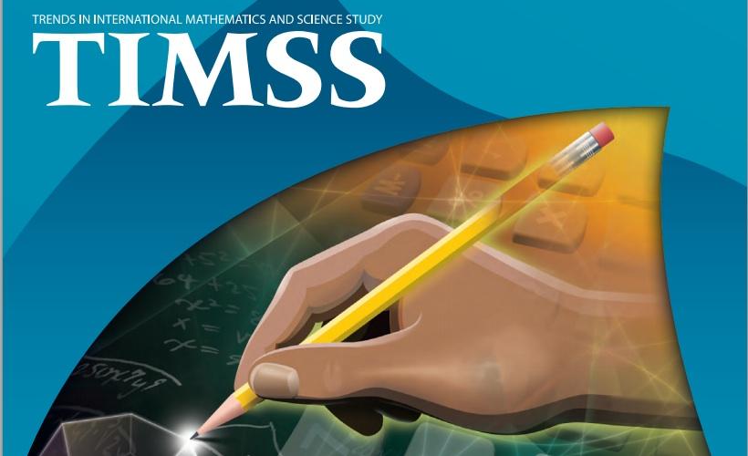 Uluslararası Matematik ve Fen Eğilimleri Araştırması-TIMSS