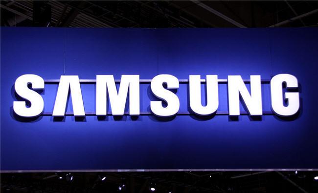 Samsung Akademi Gençleri Eğitiyor