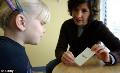 Öğretmenler Disleksi Konusunda Yetersiz