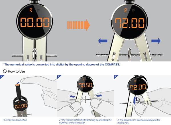 egitimteknolojinet_dijital_açı-ölçer (3)