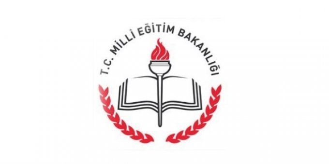 Fatih Projesi Ağ Alt Yapısı Kurulacak Okul Listesi (Faz-2)