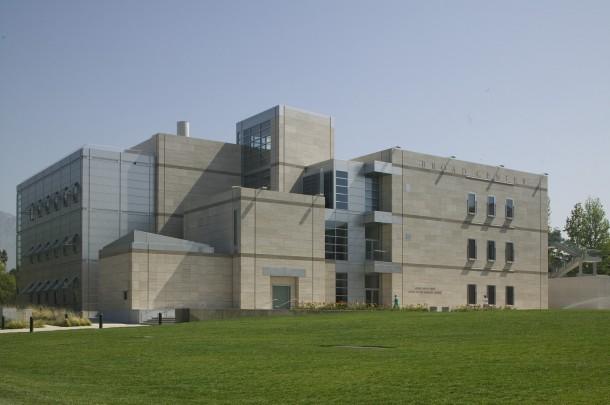 1.-California-Institute-of-Technology-610x405