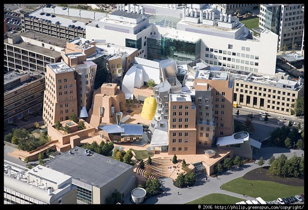 3.-Massachusetts-Institute-of-Technology-610x415