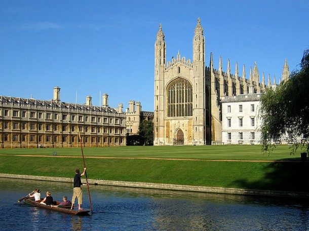 5.-University-of-Cambridge-610x456