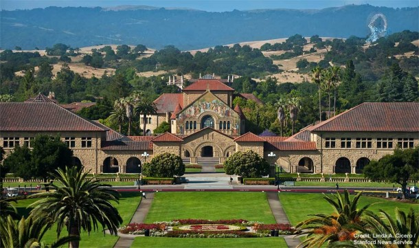 6.-Stanford-University1-610x361