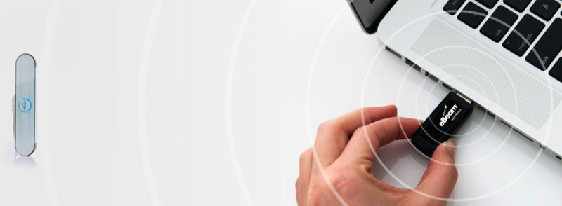 eBeam Edge Kablosuz Akıllı Tahta - egitimteknolojinet (3)
