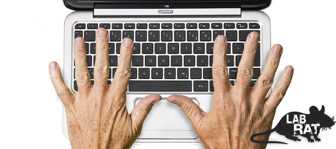 Ne F Ne De Q Kendi Klavyemi Yaptım...