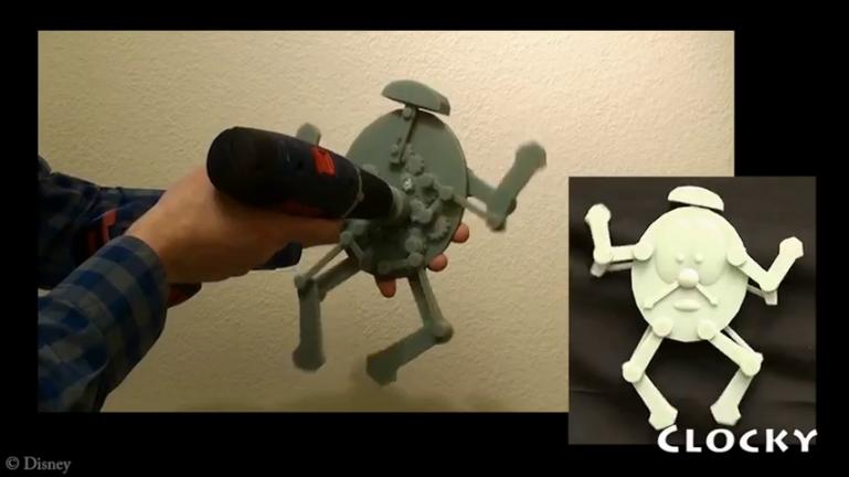 mekranik-oyuncaklar-egitimteknolojinet (4)