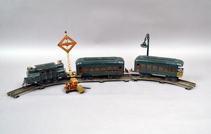 Train_4NK 70-222