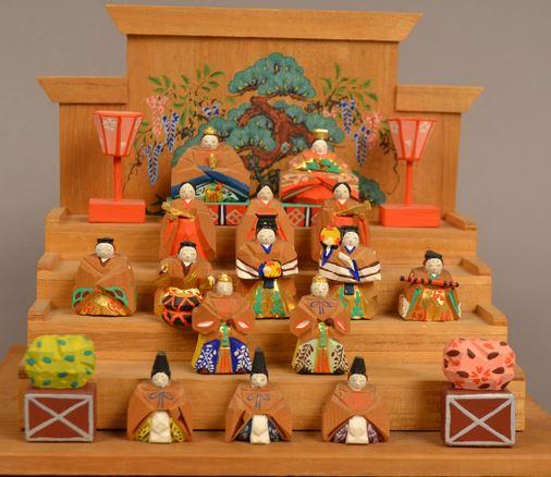 japan-museum
