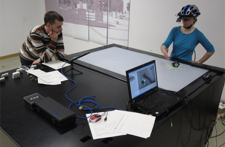 mobile eye tracking-egitimteknolojnet (1)