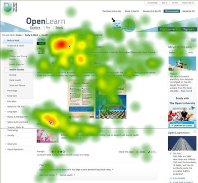 mobile eye tracking-egitimteknolojnet (5)