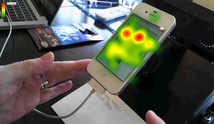 mobile eye tracking-egitimteknolojnet (7)