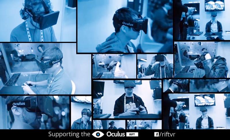 oculus-egitimteknolojinet (1)