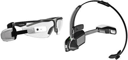 m100-akıllı-gözlük-egitimteknolojinet (2)