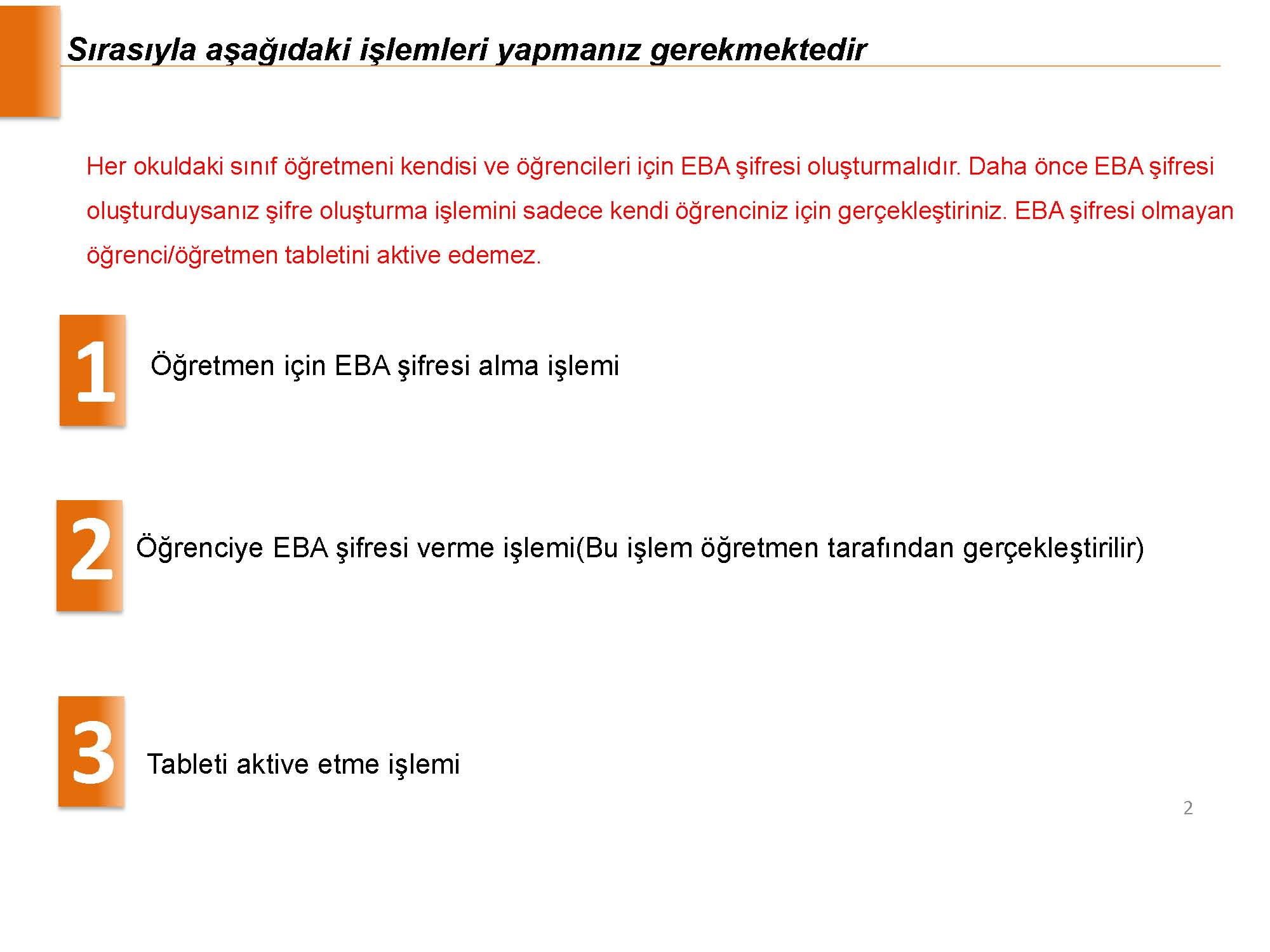 tablet-etkinlestir_Sayfa_02