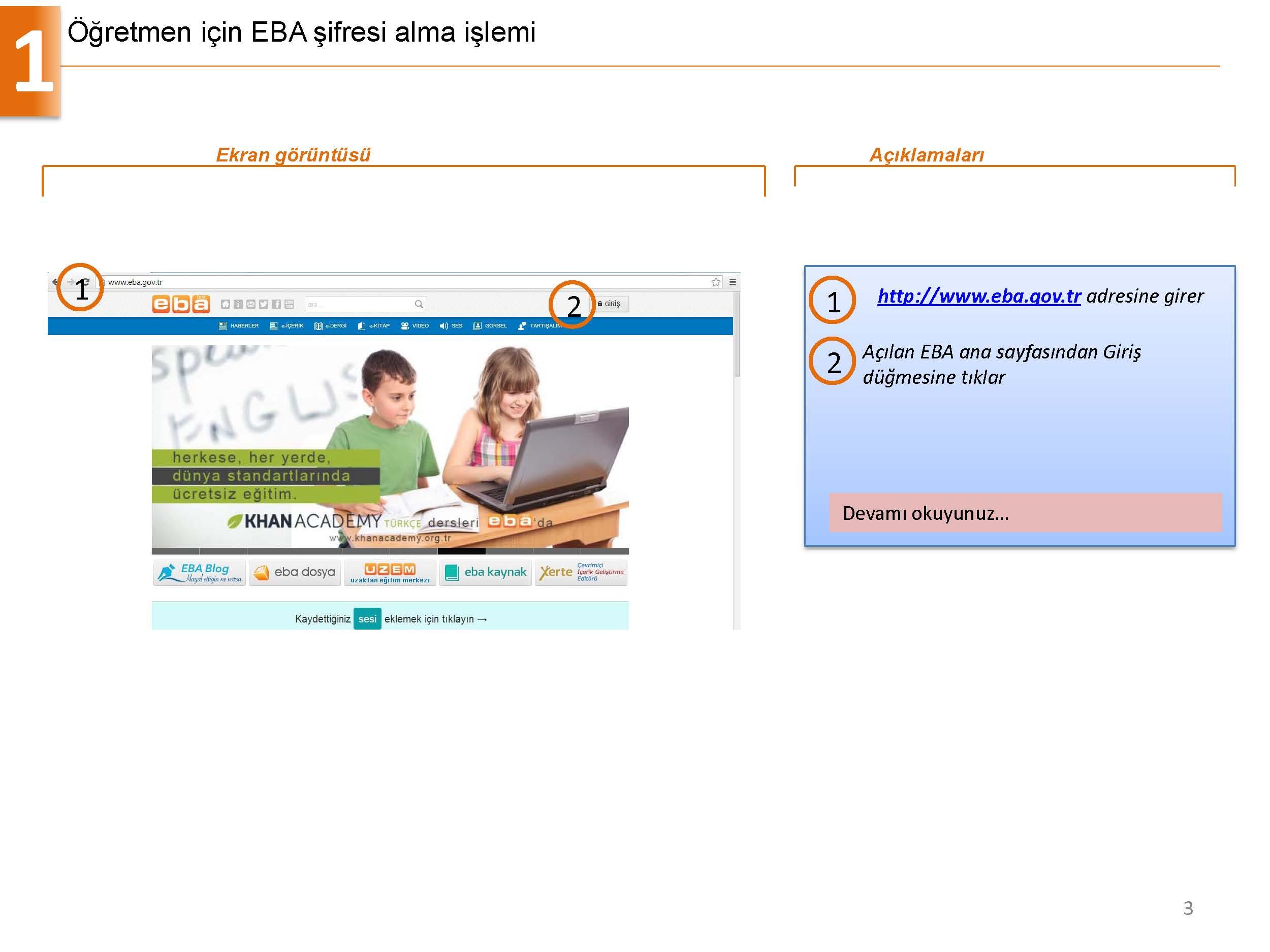 tablet-etkinlestir_Sayfa_03