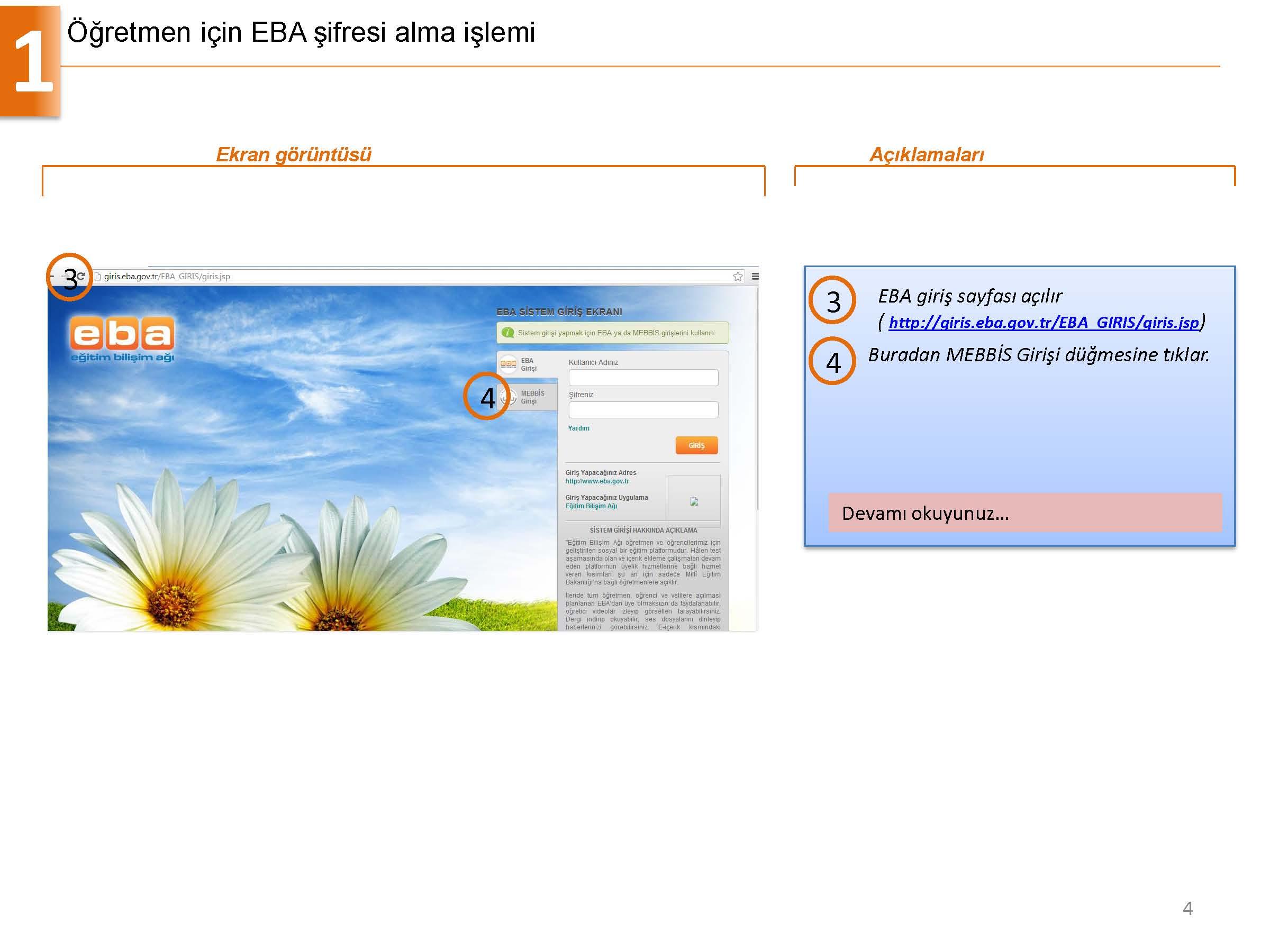 tablet-etkinlestir_Sayfa_04