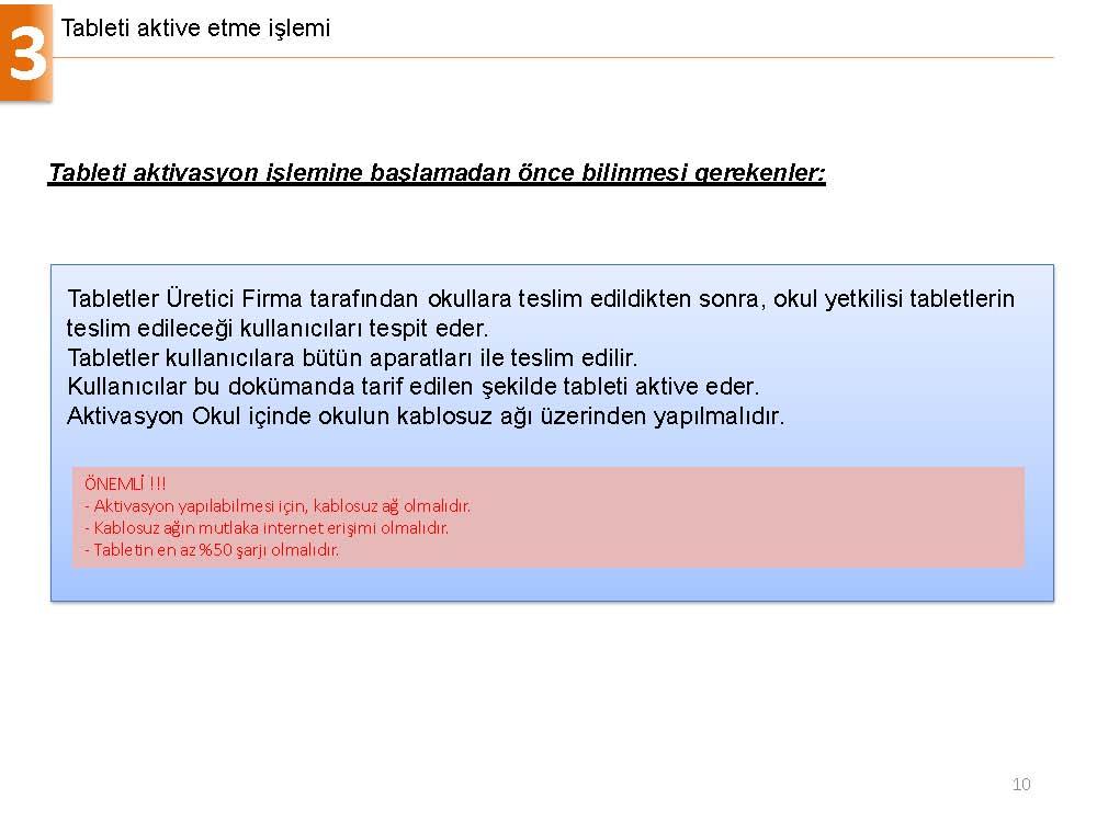 tablet-etkinlestir_Sayfa_10