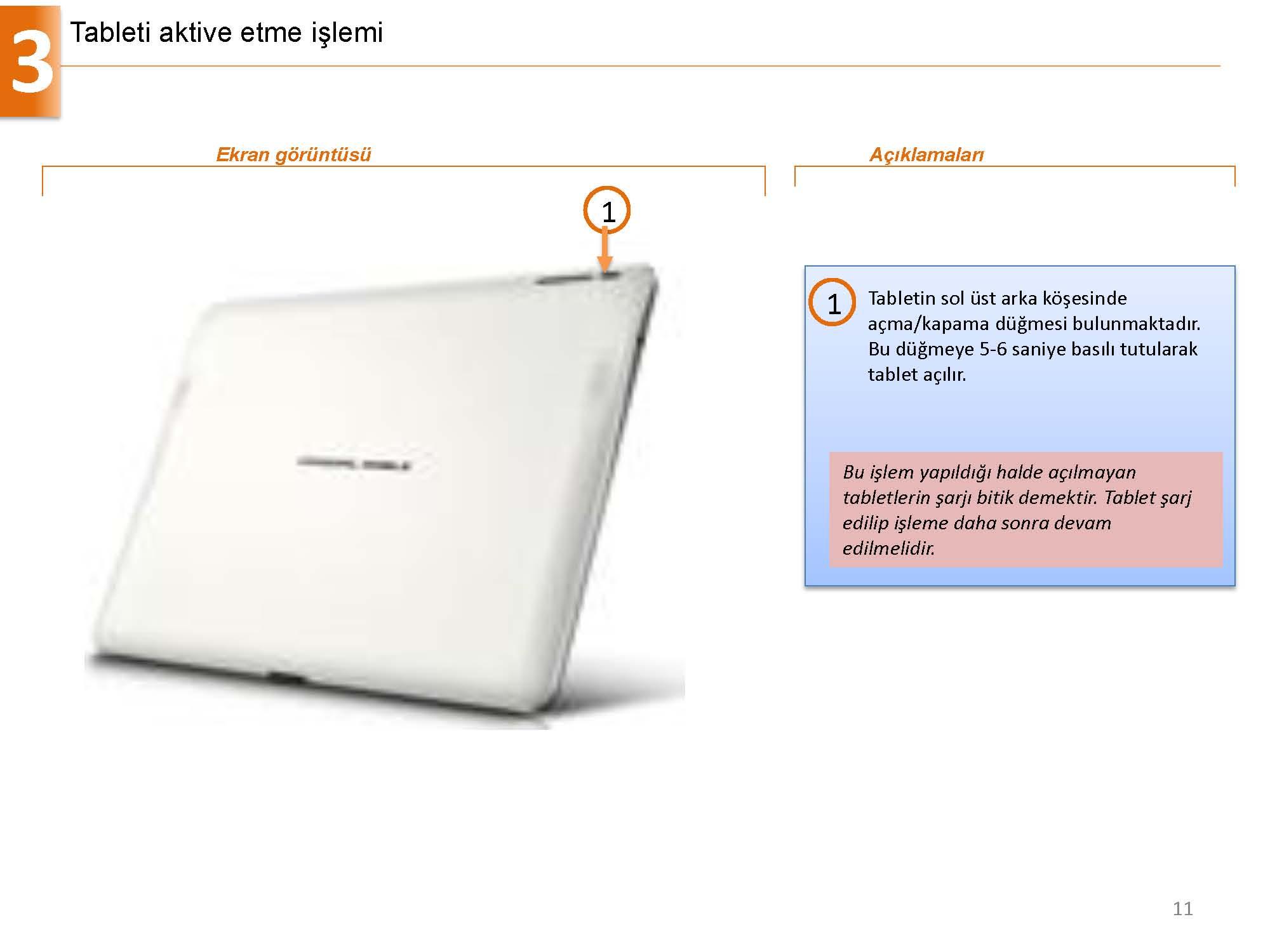 tablet-etkinlestir_Sayfa_11