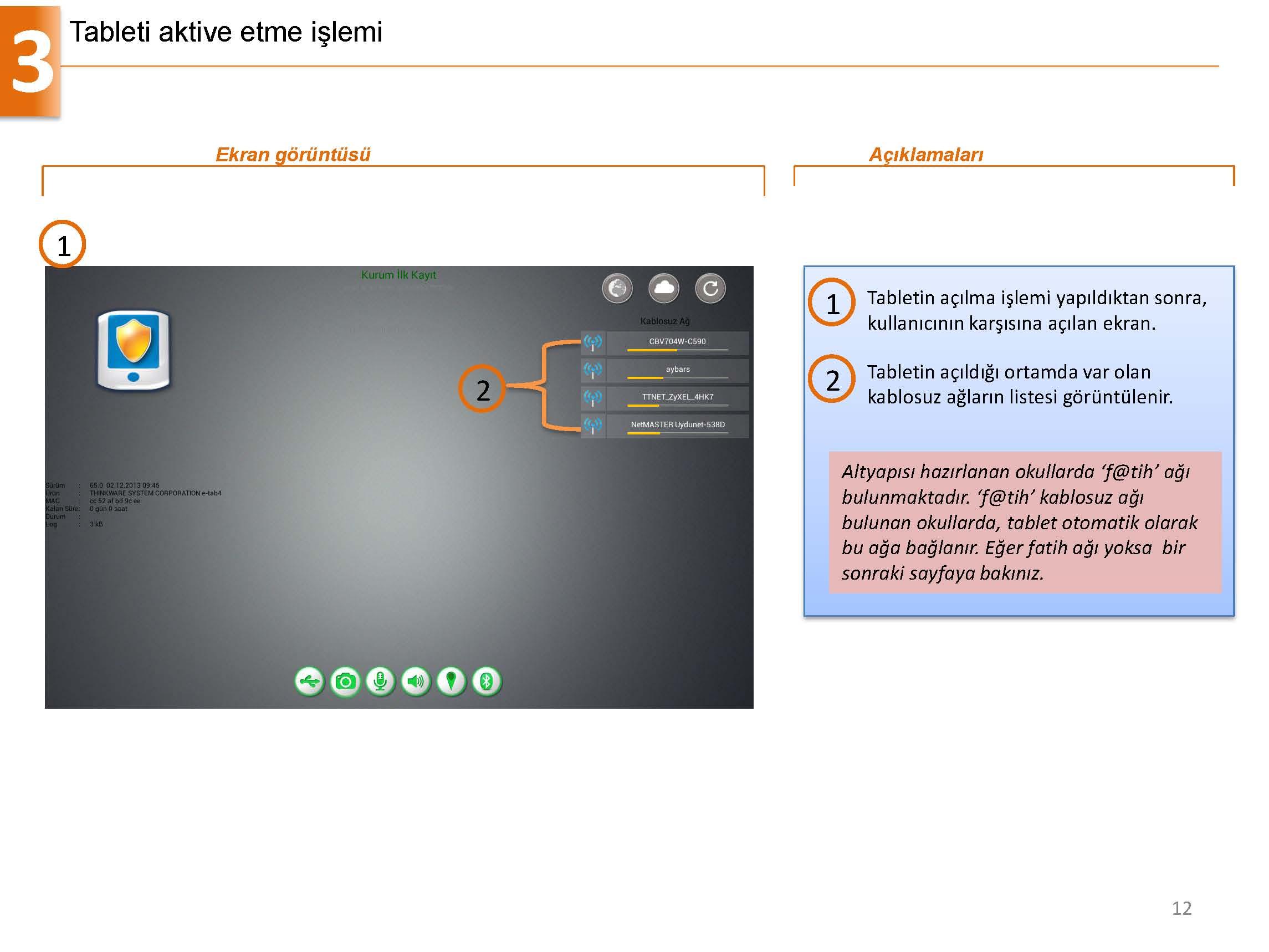 tablet-etkinlestir_Sayfa_12