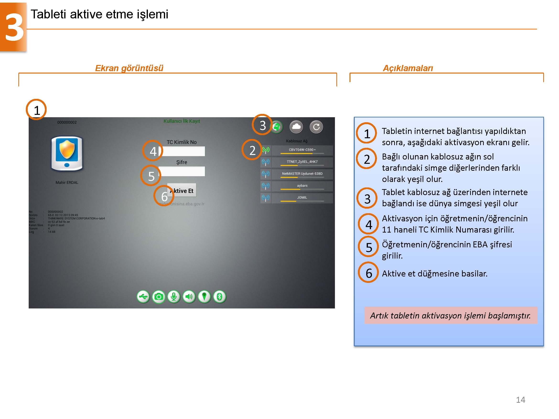 tablet-etkinlestir_Sayfa_14