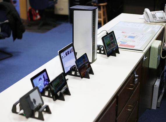 Tablet Şarj İstasyonu-egitimteknolojinet (3)