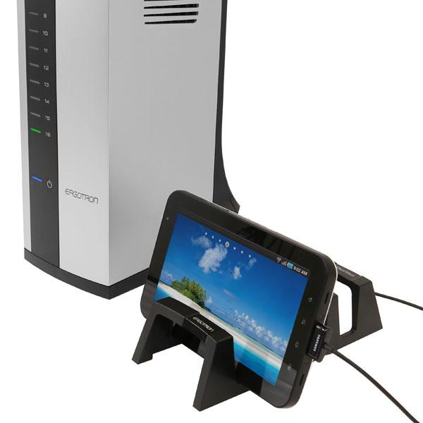 Tablet Şarj İstasyonu-egitimteknolojinet (4)