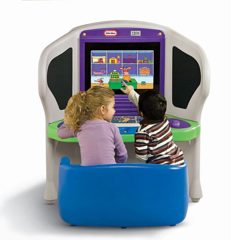 egitimteknolojinet_okul-_öncesi_bilgisayarı (3)