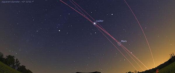 Stellarium1