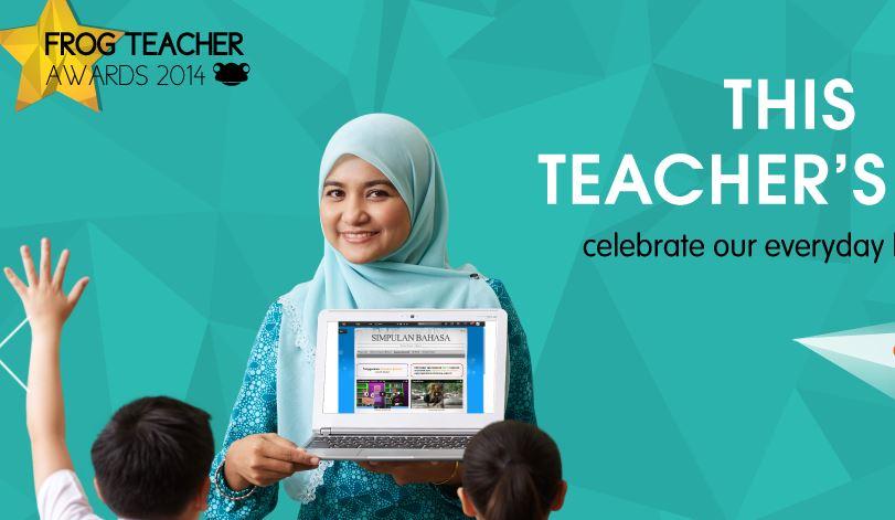 frog_teachers_egitimteknolojinet