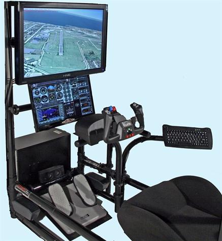 uçak-simulatörü-egitimteknolojinet (2)