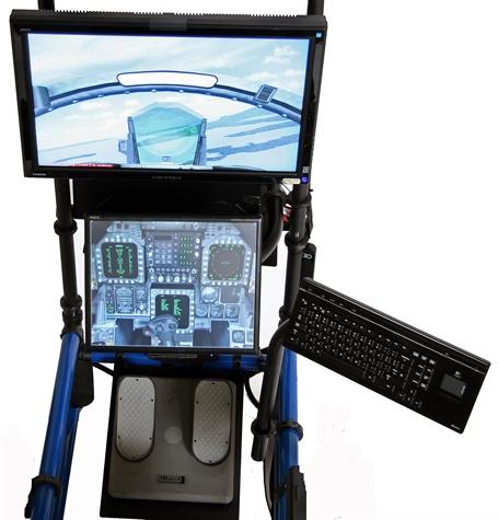 uçak-simulatörü-egitimteknolojinet (4)