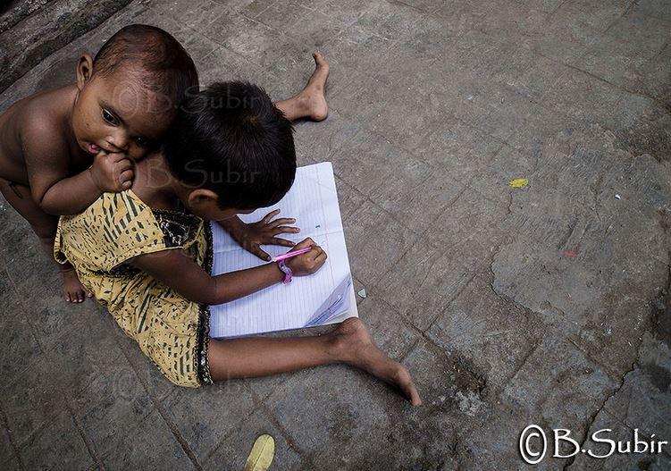Dünyadan Eğitim Manzaraları