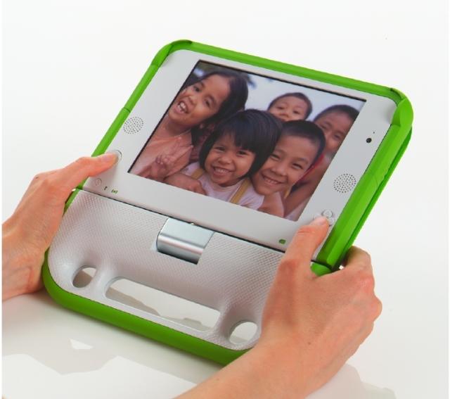 OLPC XO-egitimteknolojinet (3)