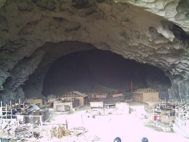 mağara-okul-egitimteknolojinet3