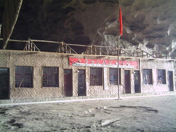 mağara-okul-egitimteknolojinet8