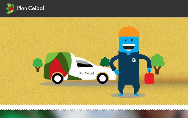 Uruguay ve Eğitimde Teknoloji Entegrasyonu
