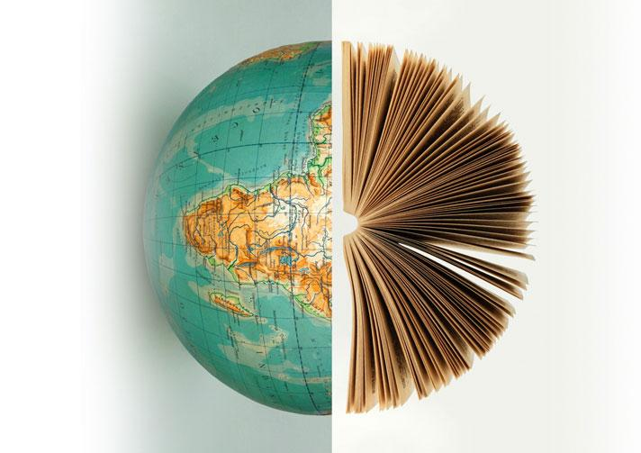 Dünyanın En İyi 20 Eğitim Sistemi