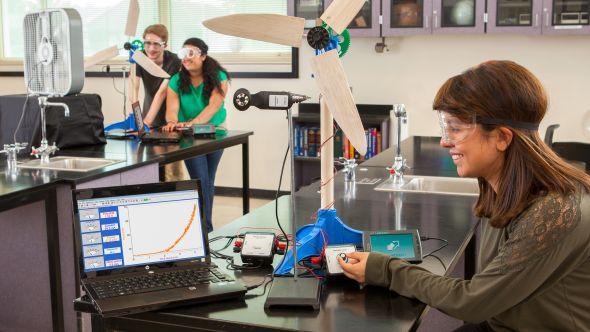 rüzgar-türbin-deney-kiti-egitimteknolojinet